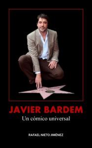 JAVIER BARDEM 3
