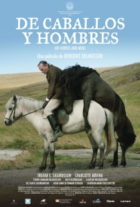 de_caballos_y_hombres_29791