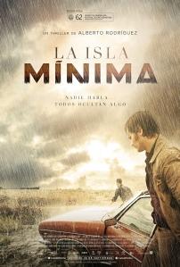 La-isla-minima-cartel
