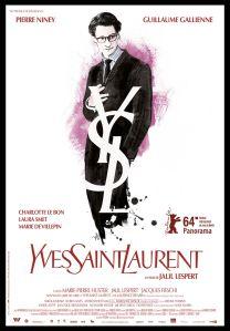 yves_saint_laurent-cartel-5736