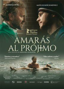 amaras_al_projimo-cartel-5698