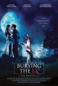 burying-the-ex