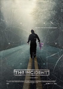 El_Incidente_Poster_Internacional_Ing_JPosters