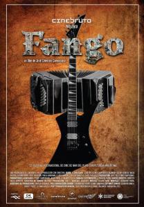 fango_afiche