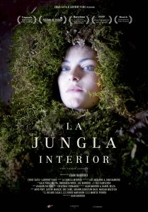 la_jungla_interior-cartel-5776