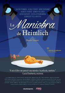 La_maniobra_de_Heimlich-981003014-large