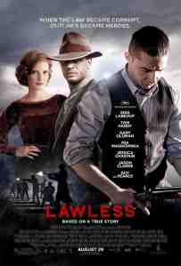 Lawless-poster1