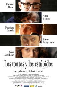 Los_tontos_y_los_est_pidos-627346991-large