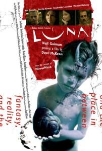 luna-poster