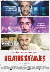 RELATOS SALVAJES POSTER FINAL