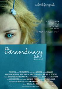 The-Extraordinary-Tale