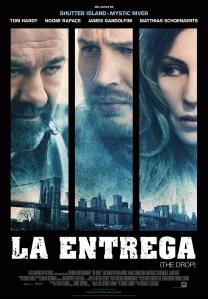 trailer-y-poster-de-la-entrega-the-drop-original