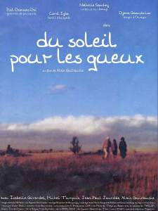 1012115_fr_du_soleil_pour_les_gueux_1385983282128