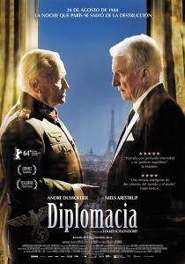 diplomacia_95979