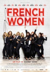 french_women-cartel-5797