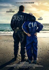 justi&cia-cartel-5829