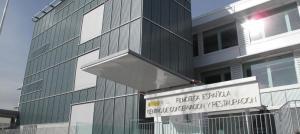 el-centro-de-conservacion-y-restauracion-nuevo-edificio-de-la-filmoteca