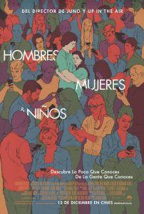 hombres_mujeres_&_ninos-cartel-5766