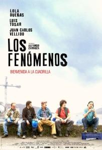 los_fenomenos_33322