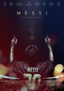 messi_xlg
