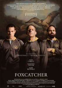 foxcatcher-cartel-5947