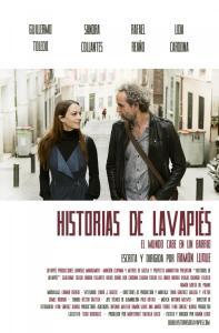 Historias_de_Lavapi_s-347111354-large