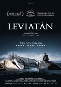 leviatan-cartel-5956