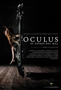 oculus_el_espejo_del_mal_33810