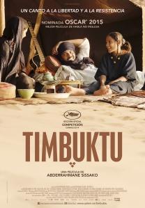 TIMBUKTU_cartel-A4