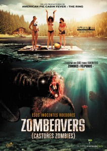 trailer-de-zombeavers-castores-zombies-pronto-en-blu-ray-original