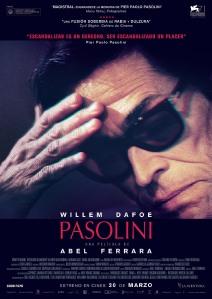 Cartel_PASOLINI.jpg_rgb