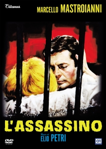 l-assassino-locandina-low