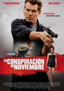 la_conspiracion_de_noviembre