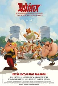 asterix._la_residencia_de_los_dioses_