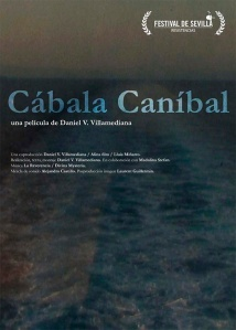 cabala-canibal