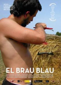 El_toro_azul_El_brau_blau