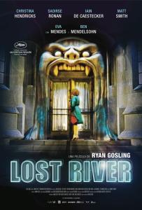 lostriver