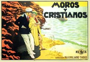 Moros_y_cristianos_cartel