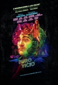 puro_vicio