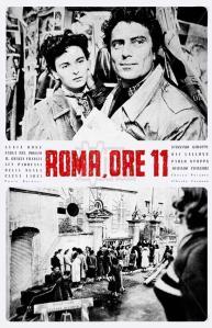 Roma_a_las_11