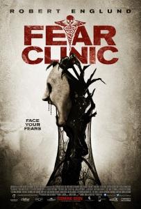FearClinic