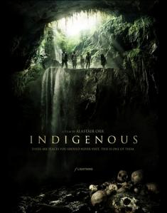 Indigenous-cannes