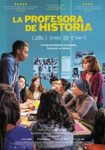 La-profesora-del-historia