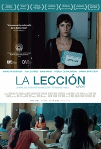 la_leccion