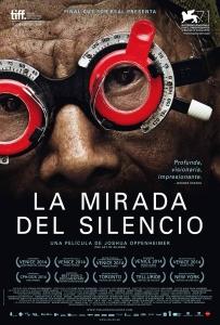 la_mirada_del_silencio