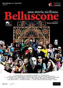 Belluscone_Una_storia_siciliana
