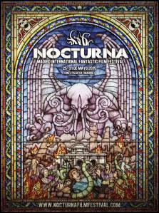 nocturna2015