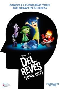 Del-Reves