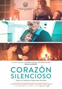 Corazon-silencioso