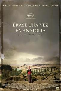 erase_una_vez_en_anatolia
